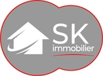 SK Immobilier-Agences privées