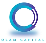 OLAM CAPITAL