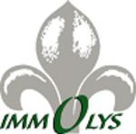 Agence Immolys SEURRE