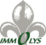 IMMOLYS NUITS ST GEORGES