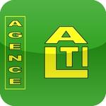 Agence ALTI
