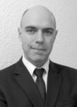 M. BONNOT Sylvain