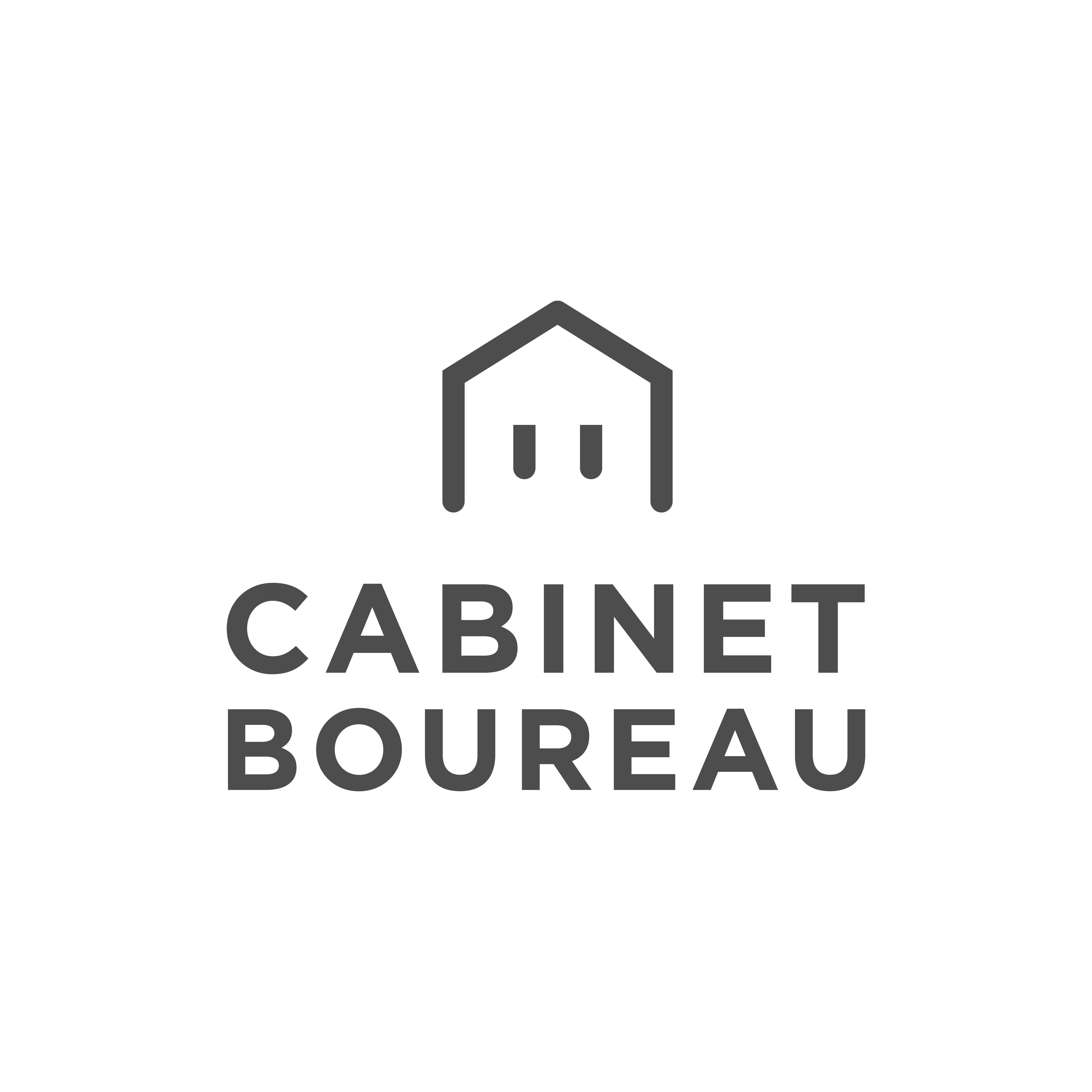 CABINET BOUREAU