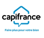 Mme Helene MALROUX - Capi France