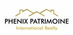 PHENIX PATRIMOINE