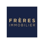 FRERES IMMOBILIER - AGENCES REUNIES