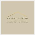 MB IMMO CONSEIL