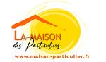 LA MAISON DES PARTICULIERS