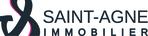 Saint Agne Immobilier