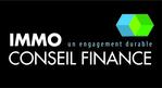Immo Conseil Finance Castelnau Le Lez