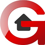 Le Cap D Agde Global Immobilier