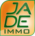 Jade Immo