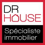 Mandataire Docteurhouse