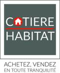 Cotiere habitat