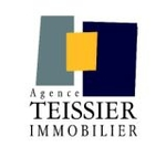 Agence Teissier transaction
