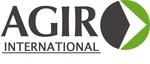 Agence Agir International 64