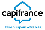 Rives Capi France