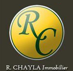 R chayla immobilier