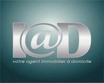 Montpellier I@D France