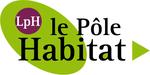 Montpellier LE POLE HABITAT