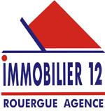 Rodez Immobilier 12 Rouergue