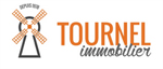 Tournel Immobilier