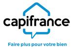 Les Vans Capi France