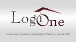 Logi-One