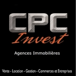 CPC Invest GELOS