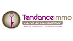 Agence Tendance Immo 61