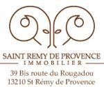 Agence Saint Remy de Provence Immobilier