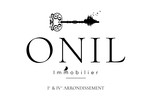 Onil immobilier