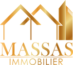 MASSAS IMMOBILIER