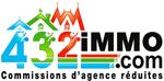 432 Immo