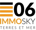 Immosky 06