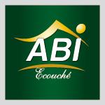 A.B.I. ECOUCHE