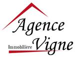 Agence Vigne Saint Ambroix