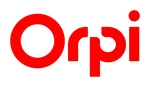 ORPI Agence Gadd