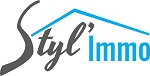 Styl Immobilier