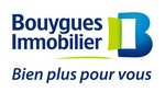 Issy Les Moulineaux Bouygues Immobilier