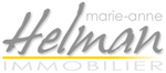 Marie-anne helman immobilier