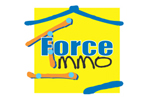 Forceimmo.fr