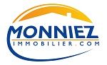 Agence monniez immobilier