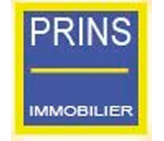 Prins Immobilier Saint Omer