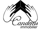 Cannes CANDEMS IMMOBILIER
