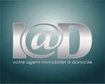 Lannemezan I@D France