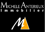 MICHELE ANTERIEUX IMMOBILIER
