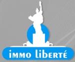 Immo Liberté