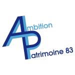 Ambition Patrimoine La Seyne Sur Mer