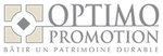 Le Cres Optimo Promotion